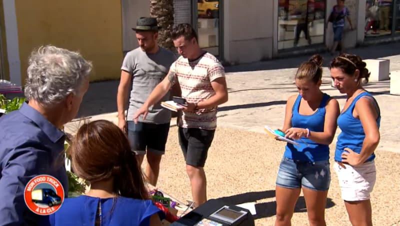 Languedoc-Roussillon - Jour 4