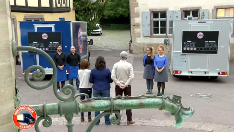 Alsace - Jour 4