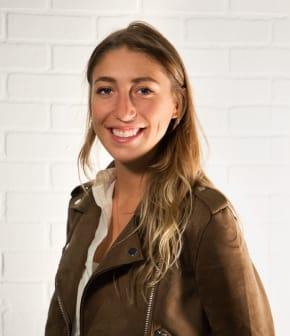 Julie Séguin