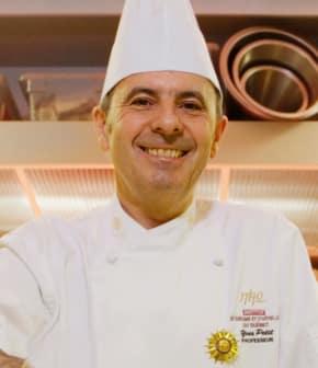 Yves Petit
