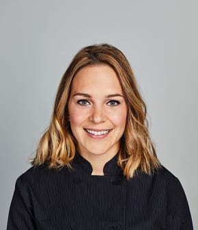 Julie Lapointe