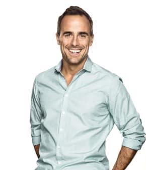 Entrevue gourmande avec Sébastien Benoit, nouveau porte-parole de foodlavie