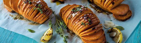 Aliments et produits de saison