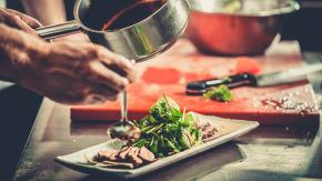 TOP : Astuces de pros pour maîtriser les bases en cuisine