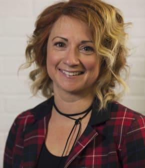 Marise Trudel