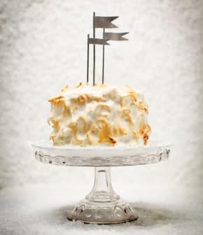 Les secrets des plats flambés