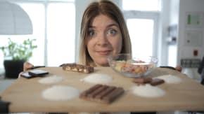 Comment éviter les rages de sucre?
