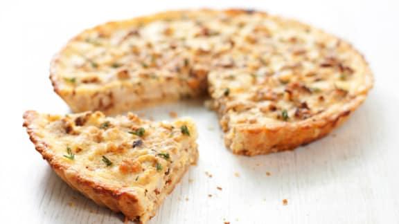 Top 20 recettes faciles congeler foodlavie for Comment congeler du pain