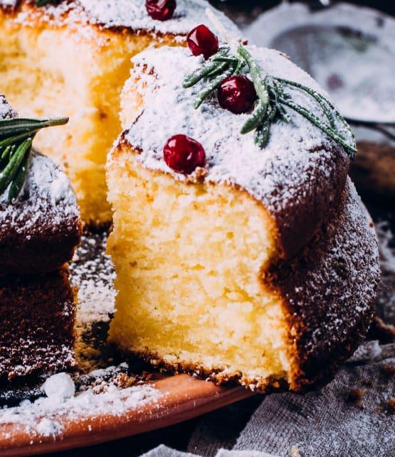 L'incroyable menu de Noël des experts foodlavie