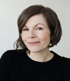 Karine Gravel