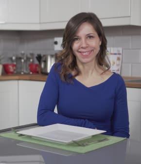 Démystifier le jeûne intermittent avec la nutritionniste Stéphanie Côté