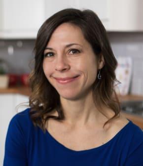 Comment gérer un enfant capricieux avec la nourriture selon Stéphanie Côté