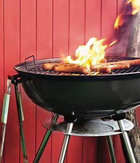 Les 8 trucs de Steven Raichlen à savoir absolument sur le barbecue