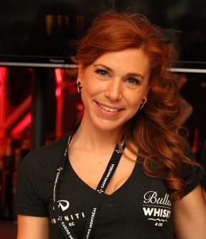 Karyne Guillemette