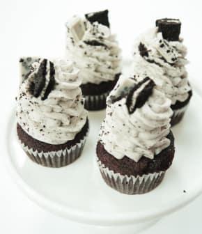 Apprenez LE truc pour obtenir un gâteau moelleux et goûteux