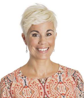Julie DesGroseilliers