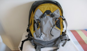 SAC  BLACK DIAMOND COVERT