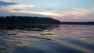 Pour un vrai road trip hivernal : Saguenay-Lac-Saint-Jean