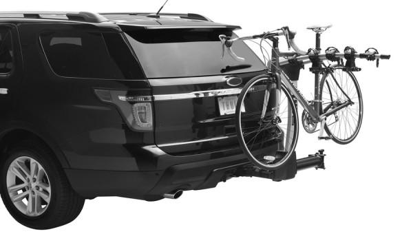 Support à vélo Thule Apex Swing 4 neuf à vendre