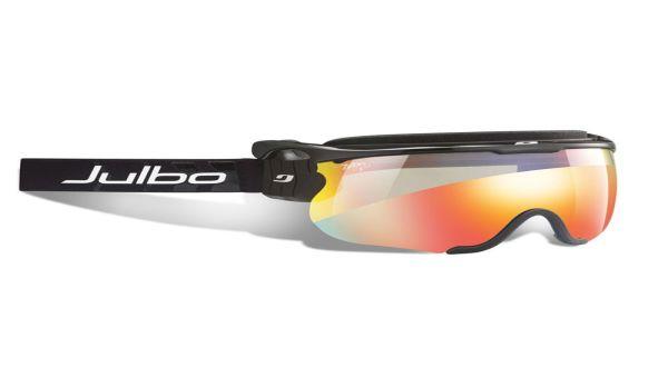 Lunettes de ski de fond Julbo