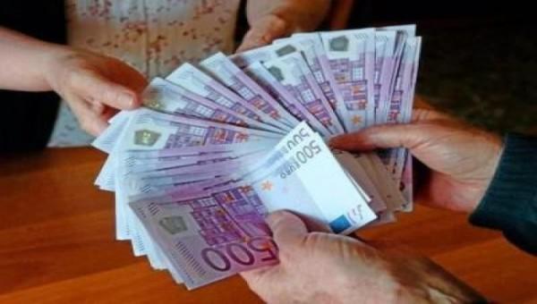 solution à vos problèmes de finance investissement