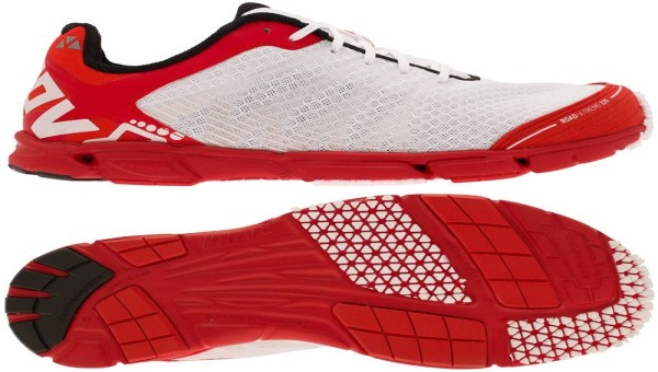 Chaussures course Inov-8 Road-X-Treme 220 (M's 11.5)