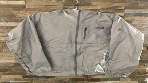 Manteau TNF Fuse Flight Series
