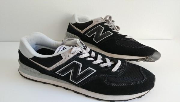 Chaussures New Balance pour femme à vendre