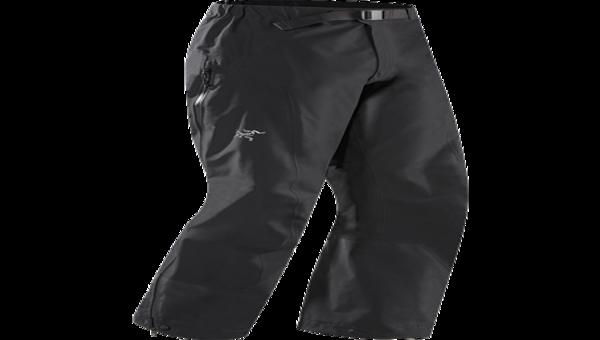 Pantalon Shell Arc'teryx ZETA LT Gore-tex  **NEUF**