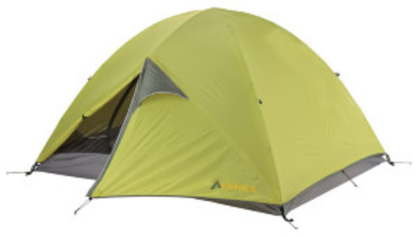 Tente Yanes Sentinel 3 (neuve)