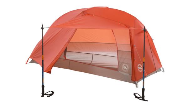 Tente Big Agnes Copper Spur HV UL1