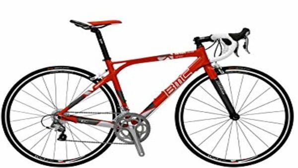 Vélo de route BMC à vendre