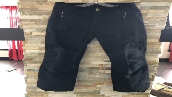 Pantalons Softshell