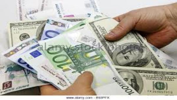 DÉBOURSÉ LA MÊME JOURNÉE $$$