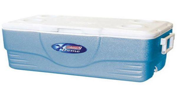 Coleman Xtreme Cooler 35L