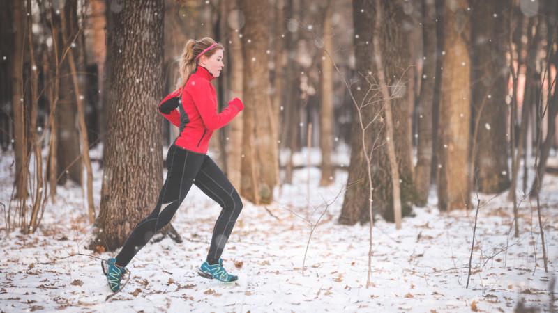8 conseils de pro pour bien courir l hiver  01d385dfb7d