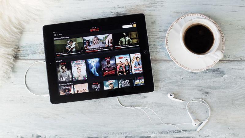 10 films d'aventure à voir sur Netflix   Espaces