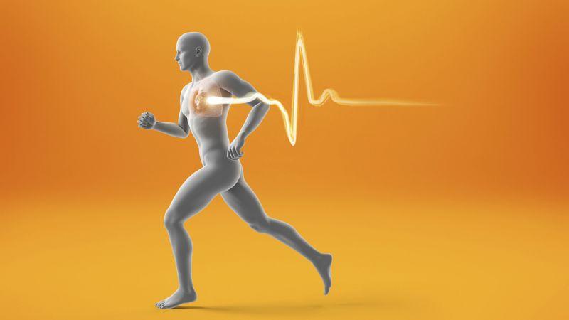 BODYHIT : les conseils clés pour se mettre au running
