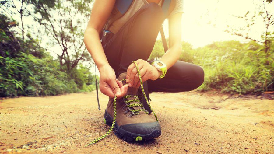 Bien choisir ses bottes de randonnée