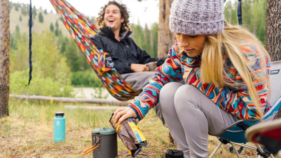 10 équipements essentiels pour un séjour de camping tout confort