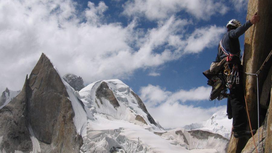 Retour du Pakistan : Des montagnes d'obstacles