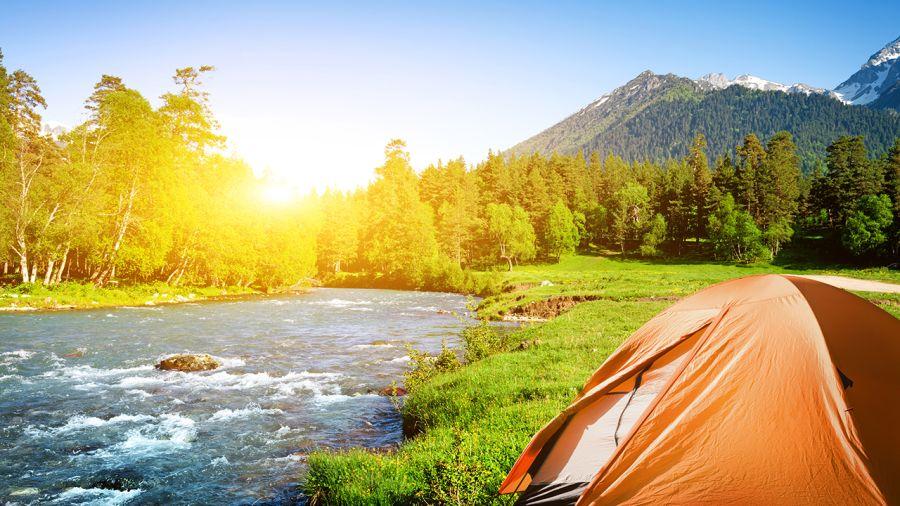 Conseils pour bien organiser son camping