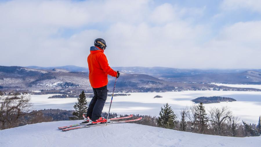 Skier pas cher : des rabais tous les jours de la semaine