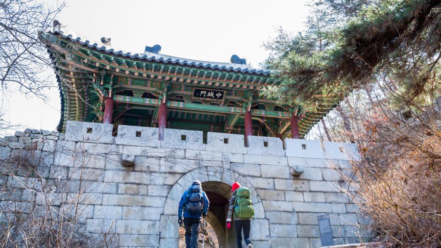La vraie nature de la Corée du Sud