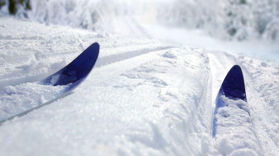 Ski de fond : nouvelle glisse