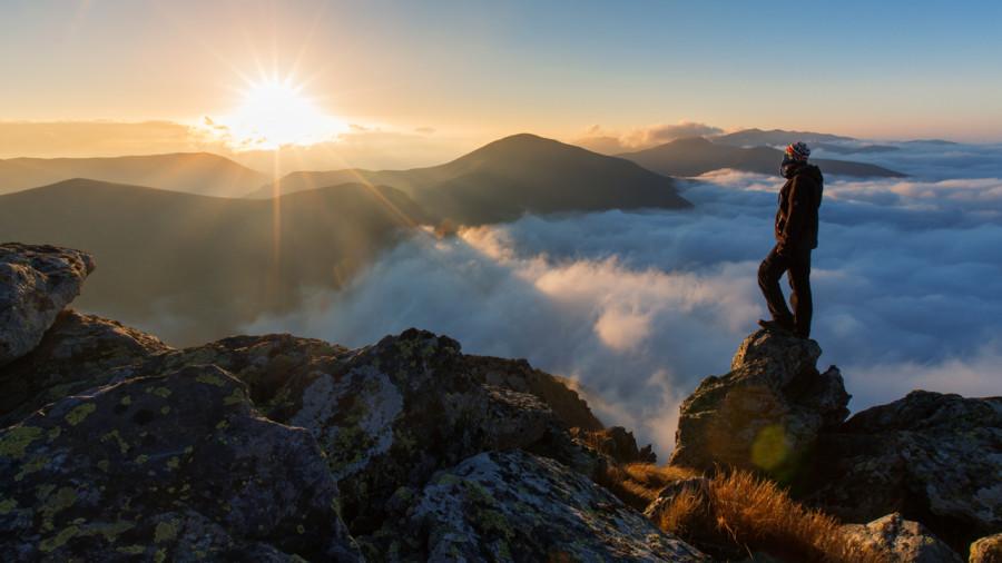 10 conseils pour gravir les 46 sommets des Adirondacks