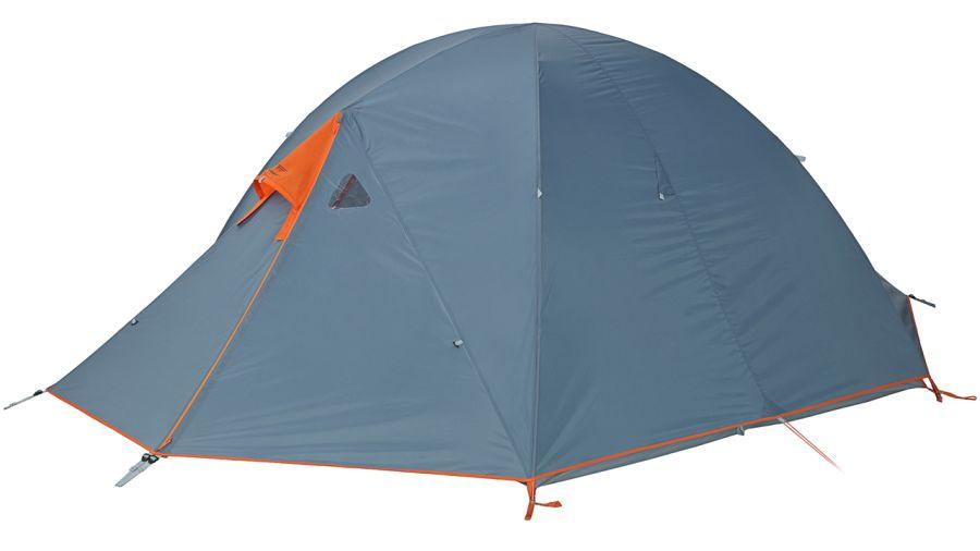 7 tentes, 4 places, 5 milliards d'étoiles
