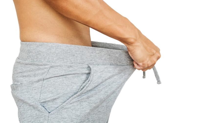 Le viagra peut (aussi) augmenter la performance sportive