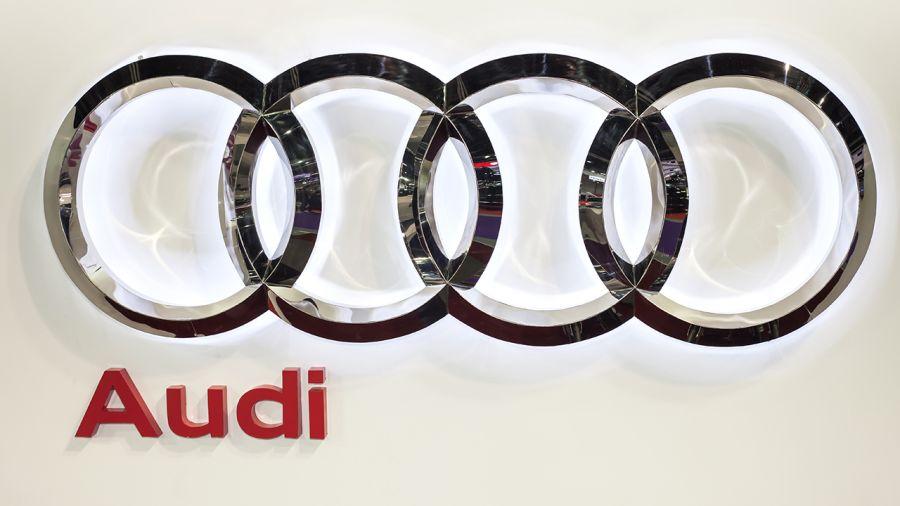 Audi se lance dans les vélos… en bois !