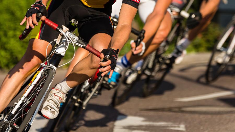 Comment ne pas souffrir lors des premières sorties à vélo